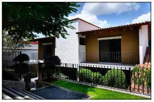 Casa En Venta - Juriquilla - C1406