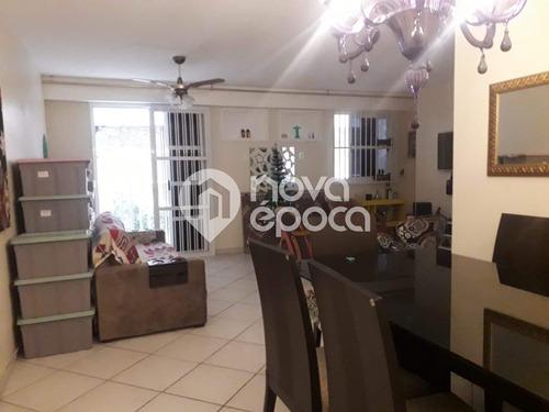 Apartamento - Ref: Co3ap53008