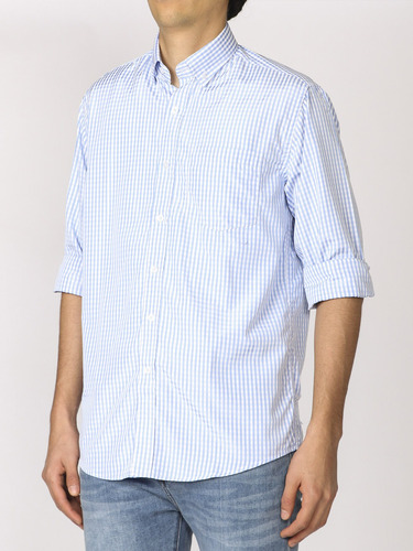 Camisa Harrington Urban - 012141