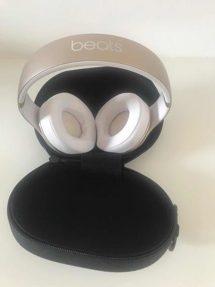 Beats Wireless Dourado