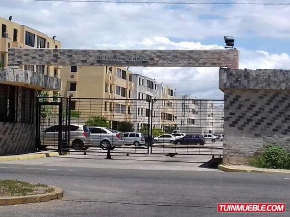 Apartamentos En Venta Ciudadalianzaguacaracarabobo1914792prr