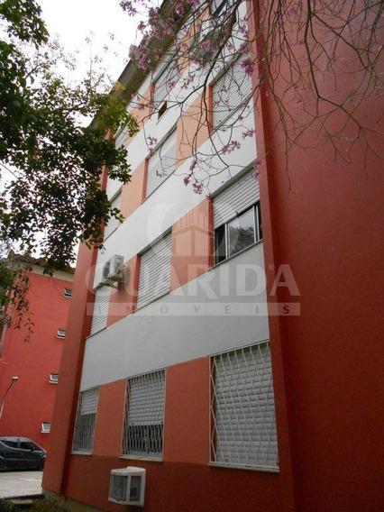 Apartamento - Vila Nova - Ref: 157883 - V-157883