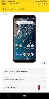 Xiaomi A2 Dual