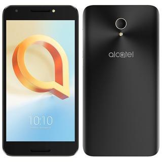Celular Alcatel A3 Plus 5049e Dual 5.5