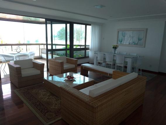 Apartamento - Ap01383 - 34706505