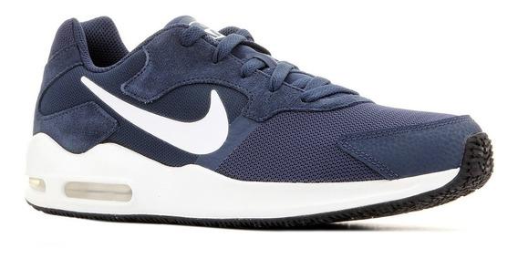 Zapatillas Nike Air Ma Guile Envio Gratis