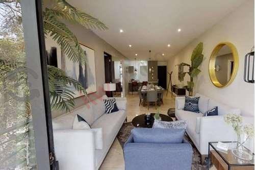 Departamento Para Vivir O Invertir En Coyoacan Al Mejor Precio 88.58 M2