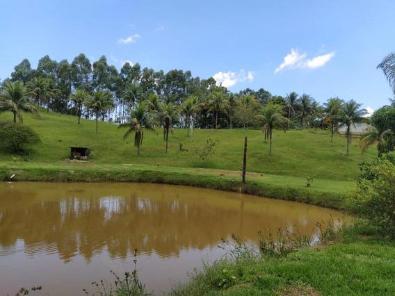 Sítio Em Várzea Nova, Guarapari/es De 200m² À Venda Por R$ 950.000,00 - Si613981