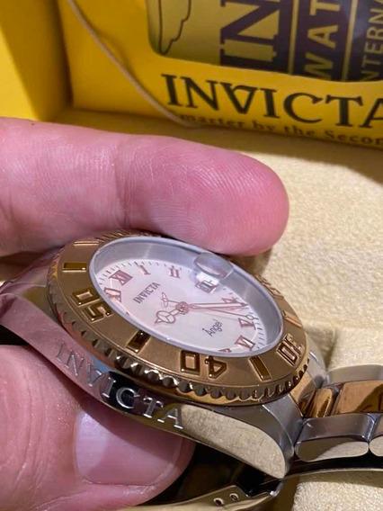 Relógio Invicta Angel