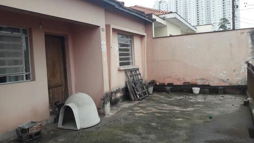 Casa  2 Dorm Cidade Dutra  Ref 2557