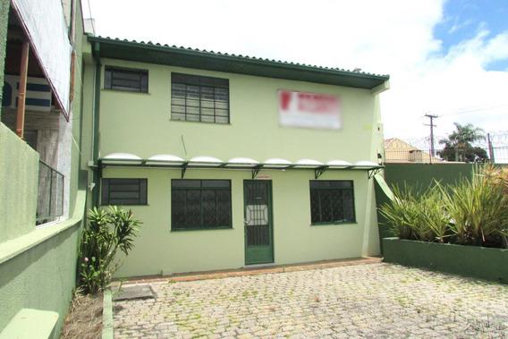 Barracao - Tres Marias - Ref: 7954 - L-7954