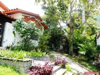 Casas En Venta En Altamira Mls #19-4653