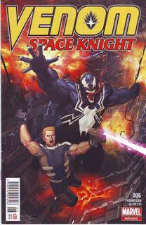 Venom Space Knight 06