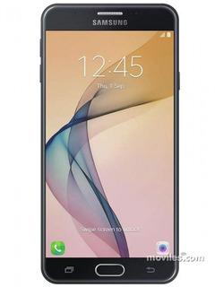 Samsung J7 Perx (boos 16gb) Liberado
