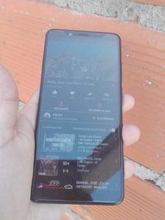 Xiaomi Redmi Note 5 Pro De 3/32 Gb Libre Exelente Estado