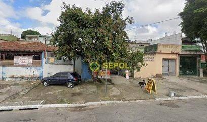 Sobrado Com 2 Dormitórios, 80 M² - Venda Por R$ 350.000,00 Ou Aluguel Por R$ 1.600,00/mês - Cidade São Mateus - São Paulo/sp - So0399