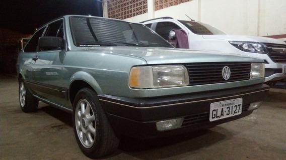 Volkswagen G1