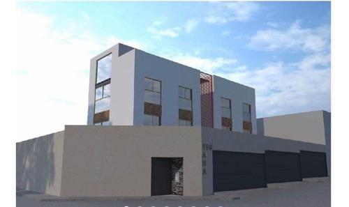 Departamentos En Preventa En Cuernavaca Palmas Morelos