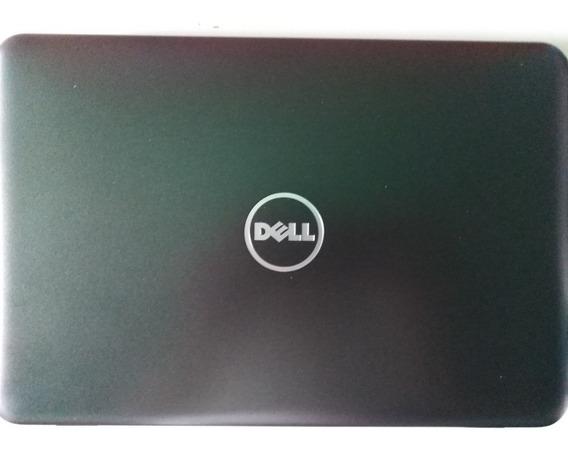 Minilaptop Dell Inspiron 11 , Procesador Arm 32 Gb 4gb Ram