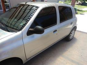 Vendo Renault Clio 1.2 Mio Confort Plus Abs Abcp