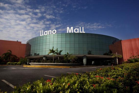 Local Comercial En Alquiler En Centro, Acarigua