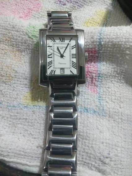 Reloj Nivada Millonaire
