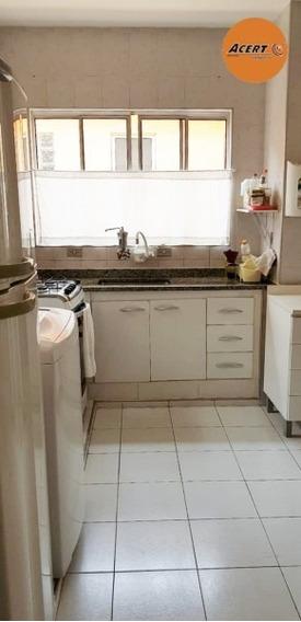 Ótima Casa, Jardim Tremembé - 34572