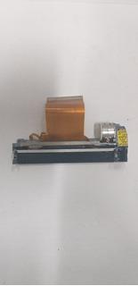 Impresora Termica Ftp-638mcl103 Electrocardiografo Edan Se-3