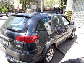 Fiat Palio 1.4 Weekend Trekking Pk Seg Alar$150000 Yctas Jm