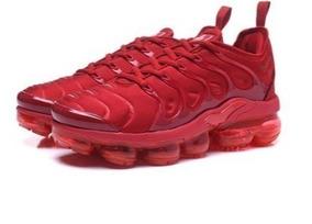 a004a151924 Nike Air Zoom Vapor - Nike para Masculino Vermelho no Mercado Livre ...