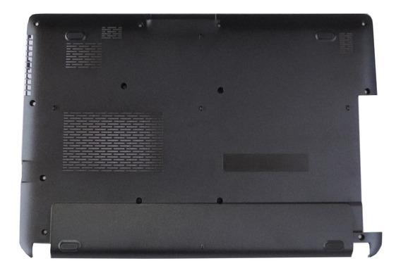 Carcaça Base Inferior Nova Notebook Positivo Stilo Xr3520