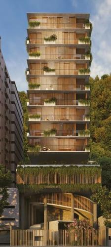 Apartamento - Ap00397 - 69212155