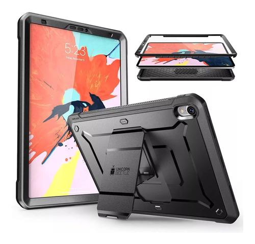 Case iPad Pro 12.9 2018 A1895 A1876 Protector 360° (no Pen)