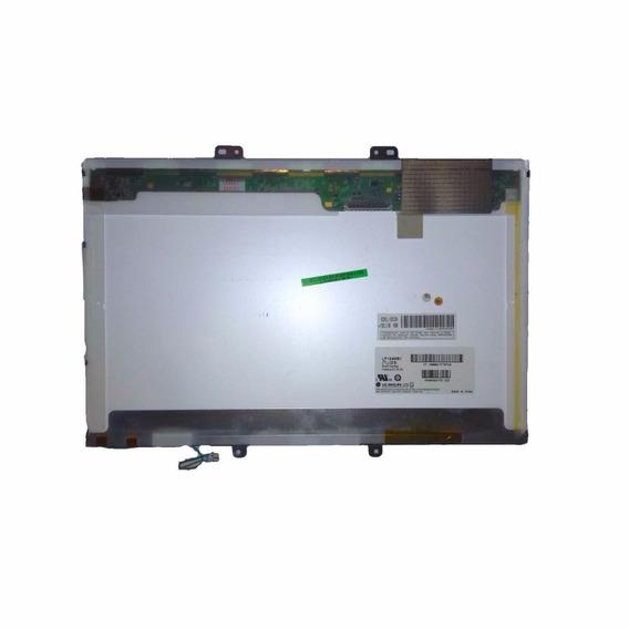 Tela Lcd Lg Philips Lp154w01(tl) (d3)