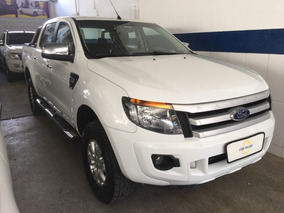 Ranger 2.5 Xls 4x2 Cd 16v Flex 4p Manual