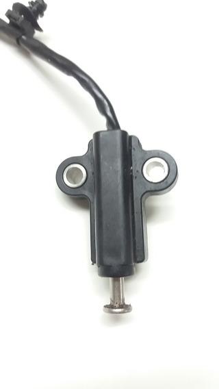 Sensor Pedal Lateral Suzuki Gsx-r 750