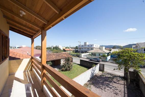 Casa Com 2 Dormitórios E 1 Garagem - Id: 892974361 - 274361