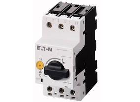 Pkzm0-16 046938 Eaton Guardamotor 10-16a Xtpr016bc1nl°