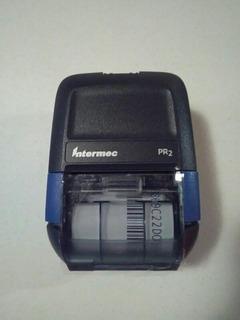 Impresora Móvil Pr2 Intermec