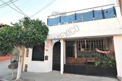 Bonita Y Centrica Casa 4 Rec. En Arcos Del Sol, Cabo San Lucas