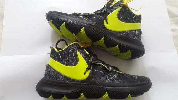 Zapatos Ultimos Kevin Duran