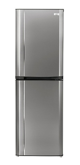 Refrigerador Fensa Combi Progress 3100 Inox