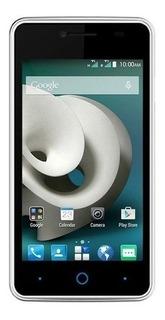 Celular Smartphone Zte C341 2chip Android Tela 4 4gb Wifi