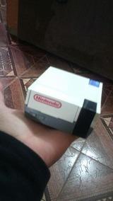 Raspberry Pi 2 Com Case Nintendo + Brinde