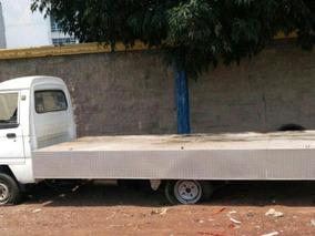 Faw Cargo Pickup Para Desarmar, Deshueso, Por Partes