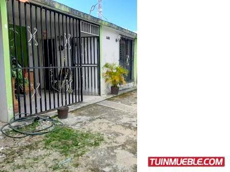 Casa En Venta En Guacara Loma Linda Idc-1182
