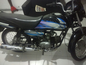 Moto Honda Xlr 125 Engallada Carros Motos Y Otros En Tucarro