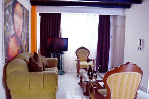 Imagen 1 de 14 de Se Vende Apartamento En El Occidente Armenia