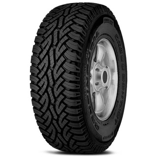 Pneu Continental Aro 15 Sonata 205/60r15 Crosscontact At