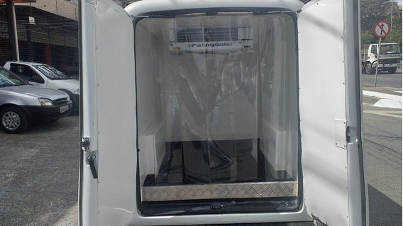 Montana 015 Refrigerada (-) 10